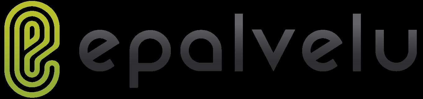 ePalvelu logo